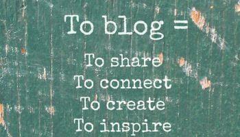 OJCS Blogosphere – The Ottawa Jewish Community School